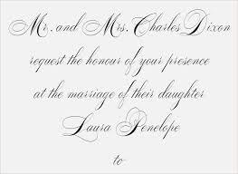 Wedding Invitation Fonts For Microsoft Word Wedding Invitation Fonts