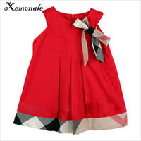 <b>New</b> Dress For Birthday <b>Girl Baby</b> Online Wholesale Distributors ...