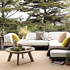 west elm style furniture. Plain Style Inside West Elm Style Furniture