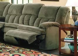 Wayfair Living Room Sets Stylish Recliner Best 9 Living Room Sets Wayfair Inside Stylish