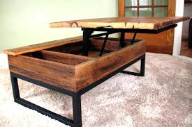 design lift top coffee table hardware