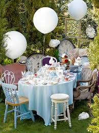 Decoration Stuff For Party Win With Talking Tables Tea Parties The Ojays And Bridal Shower