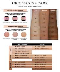 Loreal Paris True Match Natural Finish Liquid Foundation Makeup G3 Gold Vanilla Most Skin Caring