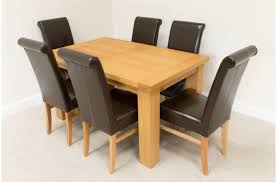 full size of dining room chair dining room leather chairs chairs leather dining chairs