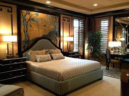 asian bedroom furniture sets. Asian Bedroom Furniture Photo 2 Of 6 Style Sets Interior Design Small Check . P