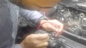 mercedes secondary air pump diagnostics and repair p0410 mercedes secondary air pump diagnostics and repair p0410