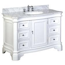 single bathroom vanity single bathroom vanity set 24 single bathroom vanity set by legion furniture