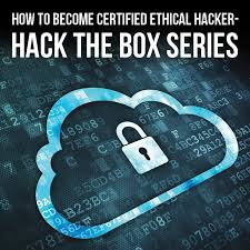 how to become certified ethical hacker w it  home · course · membership access only how to become certified ethical hacker