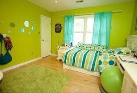 3 tags Traditional Kids Bedroom with Hardwood floors, Kids Stay-N-Play  Ball, KAS