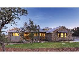 hill country house plans. Hill Country House Plans