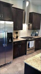 cardell cabinet kitchen cabinets full size of door reviews