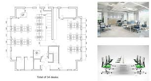 office space planner. Office Planning Randalls Furniture Space Planner E