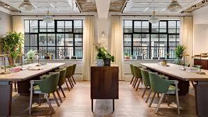 Avroko Design Top Interior Designer Roles Available On Dezeen Jobs