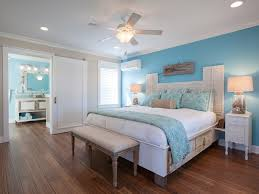cool bedrooms vie decor excellent on new teenage bedroom designs