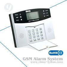 diy wireless home alarm system wireless home intruder security alarm system infrared shutter door sensor