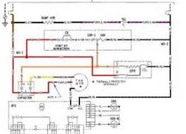 trane condenser fan motor wiring diagram images air conditioners trane condenser wiring diagram tractor parts repair and