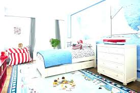 boys room area rug kids room area rug boys rugs outdoor target excellent warmth for with