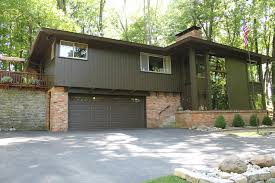 long panel steel garage door share photo gallery