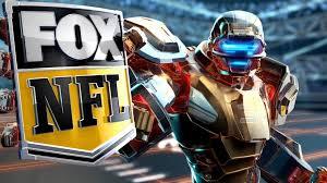 FOX NFL   Fox Sports PressPass