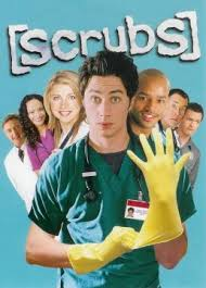 arawatch series watch all seasons and episodes scrubs english high quality hd 720p scrubs all
