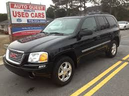 we got a great big envoy is it just me or don t you think they should use the theme from convoy to advertise the 2008 gmc envoy on tv