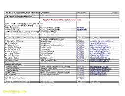 Weekly Meal Plan Worksheet Meal Plan Template Word Picture Free Planner Printables