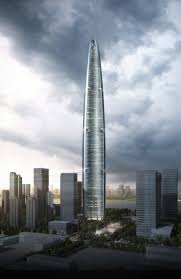 Wuhan greenland center download project pdf. Wuhan Greenland Center A Perfect Example Of Sustainable Building