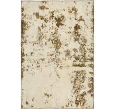 3 10 x 5 7 ultra vintage persian rug