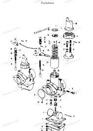 Standard trailer wiring diagram clroom layout tool