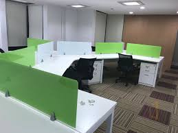 Interior Design Course In Bangalore Amazing Perfect Interior Designs Creative Interior Design Ideas