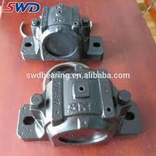 skf bearing housing types. skf snl210 bearing housing split plummer block snl 210 types