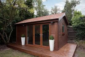 garden shed lighting. garden shed design ideas pictures,garden pictures, small lighting