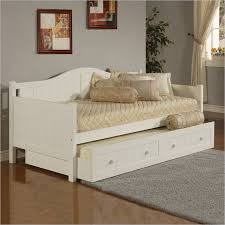 wood daybeds. Delighful Daybeds Hillsdale  Staci Daybed With Wood Daybeds A