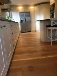 heritage bone kitchen units by wickes platinum granite worktop from mayfair granite beehive cupboard s supplied by
