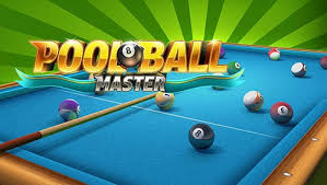 billiard game reviews archive games