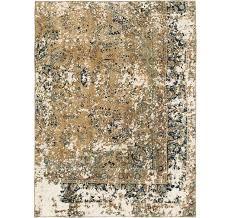 5 6 x 7 5 ultra vintage persian rug