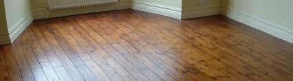 wood flooring uk. Exellent Wood Superb Finishes From Experienced Wood Flooring Company Inside Wood Flooring Uk O