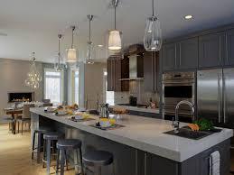 Bar For Kitchen Pendant Lighting For Kitchen Island Ideas White Farmhouse Kitchen