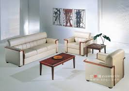 alibaba simple modern 2016 1 2 3 seaters wooden sofa set designs