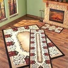 primitive area rugs primitive area rugs best country decor area rugs products on primitive area rugs