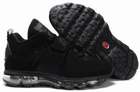 Jordan Retro Chart Jordan Sneakers Number Chart Welcome To Buy Now Jordan