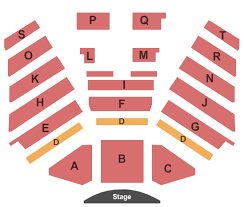 Resorts Superstar Theater Seating Chart Resorts Atlantic City Seating Chart Atlantic City