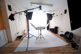 photography studio setup ideas google search