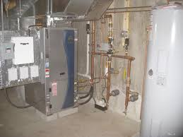 water furnace wiring wiring diagram libraries heat pumps water furnace heat pumpswater furnace heat pumps images