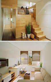 Small Picture Small House Interior Design Exceptional Creates Harmonious Duet