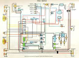 72 chevy truck ignition switch wiring trusted wiring diagram 72 chevy ignition switch wiring diagram 1972 chevy truck ignition switch wiring dia residential electrical 1955 chevy ignition switch wiring 1972 chevy