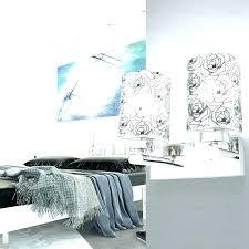 chrome bathroom sconces. Simple Sconces Black Bathroom Sconce Sconces Chrome  Rose Patterns Shade Wall Bath Wrought Iron  And H