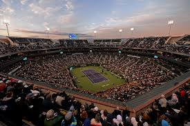 Indian Wells Tennis Center Seating Chart 2020 Series Packages Renewal Indian Wells