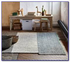 gallery of ikea jute rug round tapinfluence co interesting rugs and also 15