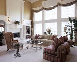 Small Formal Living Room Living Room Formal Living And Dining Room Ideas Small Formal